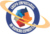 Grupo Empresarial Express. All rights reserved